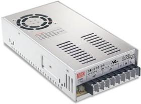 NES-350-24, Блок питания, 24В,14.6А,350Вт