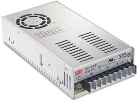 NES-350-27, Блок питания, 27В,13А,351Вт