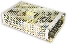 NES-100-24, Блок питания, 24В,4.5А,108Вт