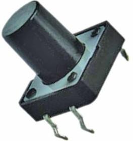 KAN1211-1201B 12x12x12 mm