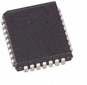AT29LV040A-70JC PLCC32