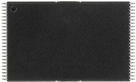 M29W800DB70N6E, Flash 8-МБит