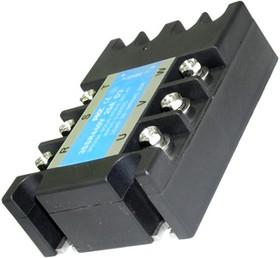 3SSR 440V 80A (Z)A4 (90-280v)