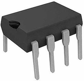 MC34017-1P, Телефонный тоновый звонок, 1кГц