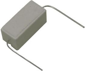 RX27-1 1 кОм 5W 5% / SQP5