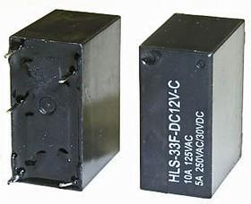 33F 12VDC 10A