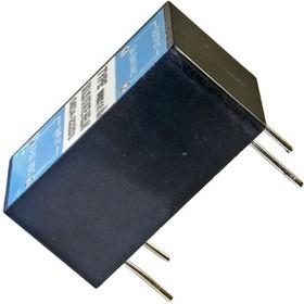 G6DA-42 (Z)D3 2A/440V (3-32V)