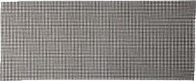 """35483-150, Шлифовальная сетка ЗУБР """"Мастер"""" абразивная, водостойкая № 150, 115х280мм, 5 листов"""