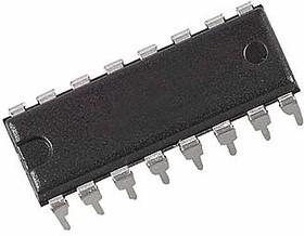 KID65002AP, Матрица из семи транзисторов Дарлингтона, 500мА