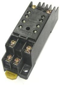 PYF08A колодка для 4453(18F)-2