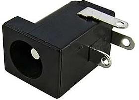 DC-005 2.0mm