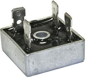 KBPC2512 25A 1200V (BR2512)