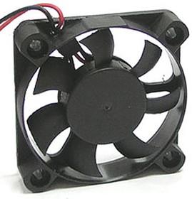 RQD 5010HS 24VDC
