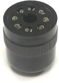 US-08 колодка для MK2P