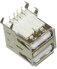 USBA-2J (SZC)