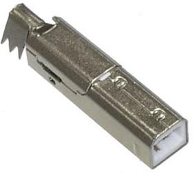 USBB-SP (SZC)