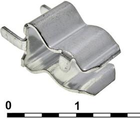 NF-005 for 6х32mm Tin
