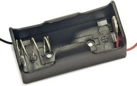 BH211 одна батарея C (BH617)