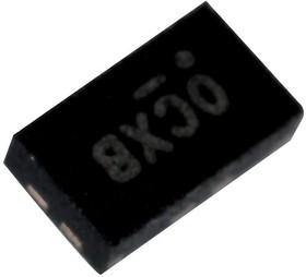 IM890-IDCC-32.768KHZ, MEMS OSC, 32.768KHZ, 2X1.2MM, LVCMOS