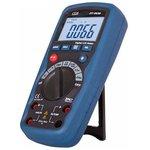 DT-9930, Профессиональный измеритель RLC