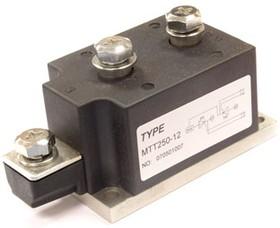 МТТ250-12 (аналог)