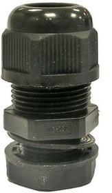 MG20 (9-14) black