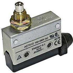 AZ-7310, Выключатель путевой