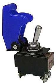 SAC-01 BLUE KN3B-201A