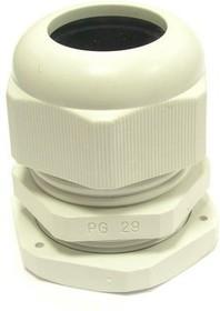 PG29 (18-25) Серый
