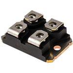 Фото 2/2 IXFN82N60P, Trans MOSFET N-CH Si 600V 72A 4-Pin SOT-227B