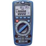 DT-61, Мультиметр цифровой 6 в 1