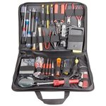 TK-SOLDER, Набор инструментов (28 предметов)