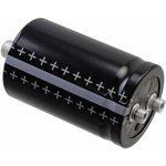 ECAP (К50-35), 4700 мкФ, 400В, 85°C, 76.9x105.7, B43458-A9478-M (M6) Screw ...