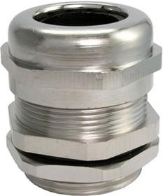 PG(M)-29, Ввод кабельный металл., IP68