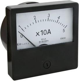 Э8030 50/5А (аналог)