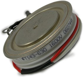 Т143-630-18 (аналог)