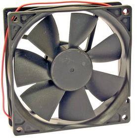RQD 9225HS 12VDC