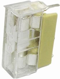 S1053 (5x20 6a 250v)