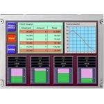 """NL10276BC24-19D TFT панель 12.1"""""""