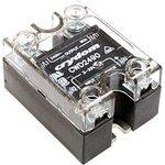 CWD2490, Реле 3-32VDC, 90A/240VAC