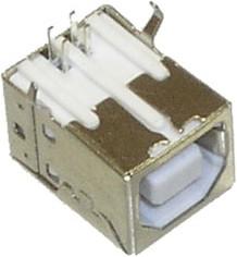 USBB-1J (SZC)