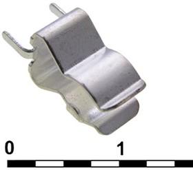 NF-004 for 5х20mm (FC-001S) Ag