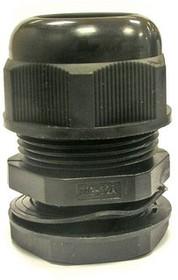 MG32 (18-25) black