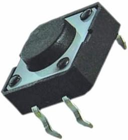 KAN1211-0501B 12x12x5 mm