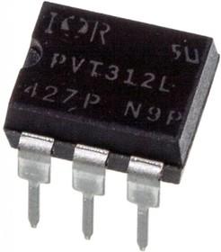Фото 1/5 PVT312PBF, Реле 1-полярное 250В 190мА AC/DC
