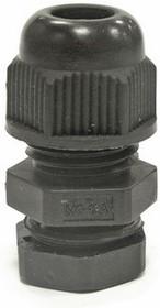 MG12 (4.5-8) black