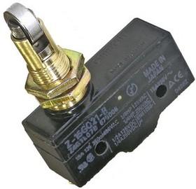 Z-15GQ21-B 15A/250VAC