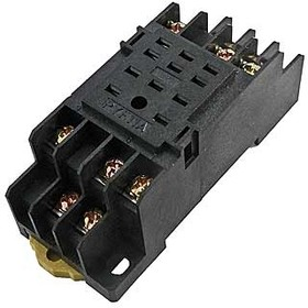 PYF11A колодка для 4453(18F)-3