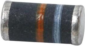 RGL41J-E3/96, Стандартный восстанавливающийся диод, 600 В, 1 А, Одиночный, 1.3 В, 250 нс, 30 А   купить в розницу и оптом