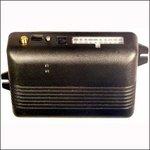 BM8039, GSM-система Гардиан для охраны и управления (модуль)